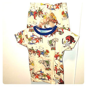 NWOT BedHead pjs. How cute are these?!